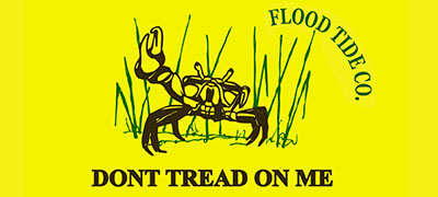 Flood tide co