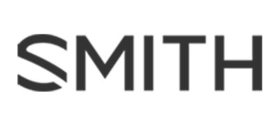 Smith Optics